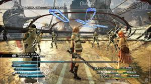 vii android square enix announces service for ios includes