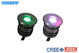 best submersible pond lights 50mm diameter small led pond lights submersible led lights for