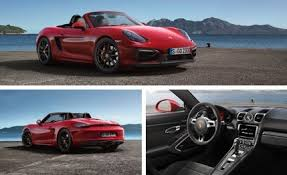 porsche cayman review 2015 porsche cayman gts review 2015 canada futucars concept car reviews