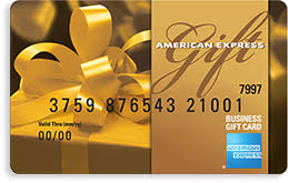 corporate gift cards corporate gifts for your business needs american express