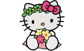 kitty isn u0027t