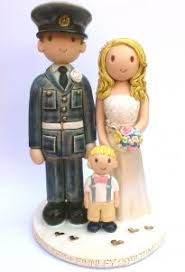 203 best cake toppers images on pinterest wedding cake toppers