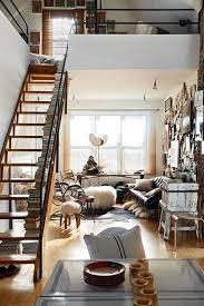 small loft ideas loft apartment apartment living room small staradeal com