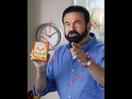 Billy Meme - billy mays revives a dead meme billy mays youtube poop youtube