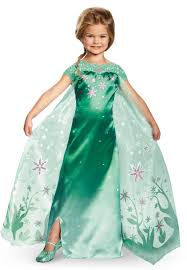 halloween express oklahoma city elsa frozen fever deluxe girls costume birthdayexpress com
