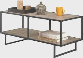 coffe table view coffee table metal room design plan creative