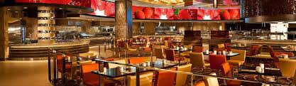 Buffet Coupons For Las Vegas by 16 Discounted Las Vegas Buffets Coupons