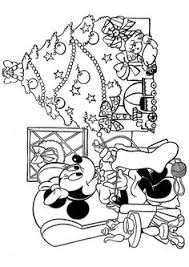 disney christmas carol coloring pages coloring pages