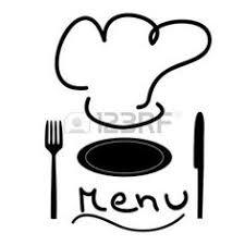 dessin ustensile de cuisine dessin ustensiles de cuisine the illustration is made on the