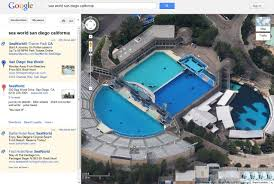 Sea World San Diego Map by Without Me There Is No You Just Another Wordpress Com Site