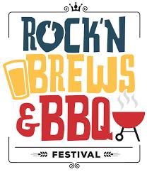 rock n brews and bbq the idaho bbq event