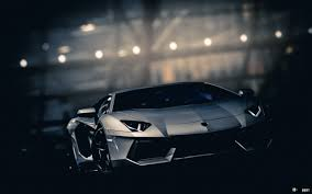 lamborghini wallpaper free free car wallpapers for desktop wallpapersafari android