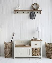 best 25 shoe bench ideas on pinterest bench with shoe storage