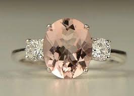 traditional engagement rings 7 non traditional engagement ring trends purewow
