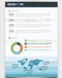 get the job resume writing tips and quality templates