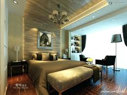 Modern Master Bedroom Colors by 103 Small Bedroom Ideas For Young Women Single Bed Expansive Cool