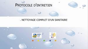 protocole nettoyage bureau nettoyage complet d un sanitaire on vimeo