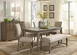 Dining Tables  Dining Room Bench Bench Seating Dining Table Bench - Kitchen table bench seating
