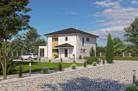Kompletthaus Preise Haas Fertighaus Preise Das Nominierte Haus In Der Kategorie With