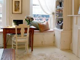 chic office decor 10 tips for designing your home office hgtv