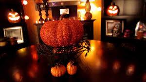 halloween house tour 2013 youtube