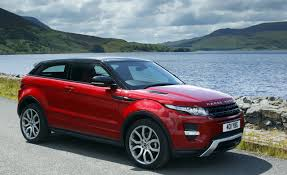 evoque land rover photos 2012 land rover range rover evoque