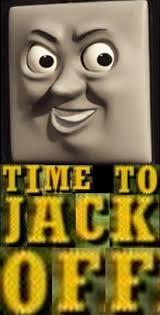 Jacking Off Memes - time to jack off expand dong know your meme