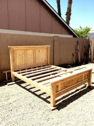 Single Wood Bed Frame Ikea Low Bed Frame Brusali Bed Frame Full Ikea 0312246 Pe4296 Ikea