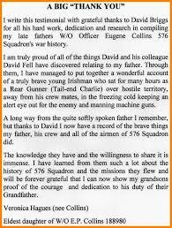 letter to husband tomyumtumweb