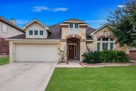 how to make a home offer in san antonio san antonios best