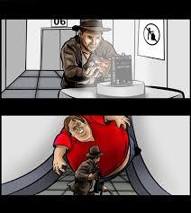 Gabe Newell Memes - gabe newell simulator 2 0 on steam