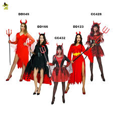 high quality evil queen costume buy cheap evil queen costume lots