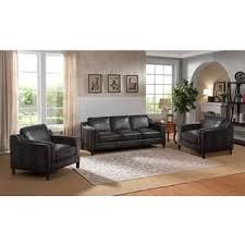 recliners sofas couches u0026 loveseats shop the best deals for dec