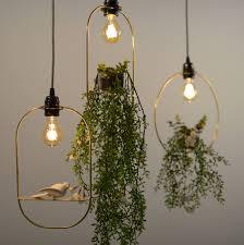 Pendant Light Melbourne 15 Ideas Of Pendant Lights Melbourne