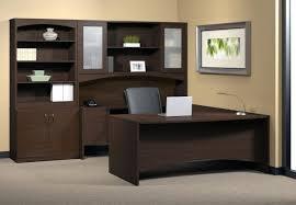 office design scandinavian design home office furniture do you
