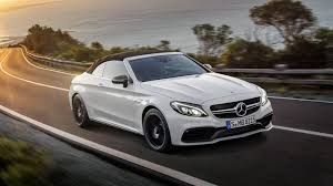 2015 mercedes c class convertible mercedes c class reviews specs prices top speed