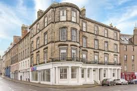 2 Bedroom Apartments Perth Rent 2 Bed Flats To Rent In Perth And Kinross Latest Apartments