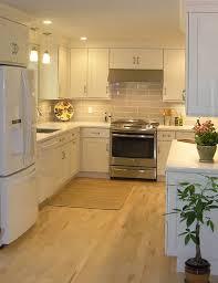 Cabinets Sacramento White Shaker Cabinets In Sacramento Ca Kitchen