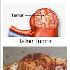 Italian Memes - simple italian memes italian memes italianmesy instagram photos
