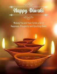 happy diwali to you and your family wishes greetings happy
