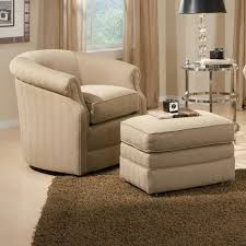 Swivel Chairs For Living Room Sale Design Ideas Inspiring Home Design Ideas Page 7 Elizabethterrell