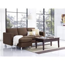 sofas amazing living room furniture for small spaces compact