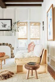 best 25 wood living rooms ideas on pinterest the cleaning