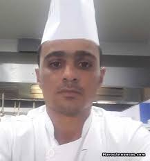 demande d emploi chef de cuisine demande d emploi cuisinier demandes d emploi 00h50 12 10 2017