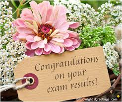 Congratulations On Your Marriage Cards Congratulations Messages Congratulations Sms Wedding Graduation