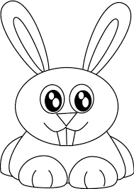 easy coloring pages kidscoloringsource easy coloring pages