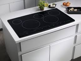 Nuwave Cooktop Furniture Idea Fetching Conduction Cooktop Combine With Cooktops