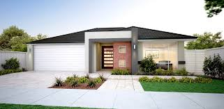 luxury home designs perth perceptions