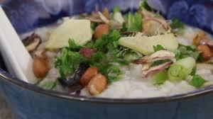 thanksgiving turkey congee recipe allrecipes