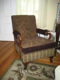 How To Reupholster Armchair Do You Want To Learn How To Upholster Furniture Kim U0027s Upholstery